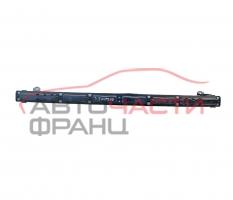 Основа предна броня Suzuki Swift 1.3 I 92 конски сили