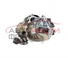 Ръчна скоростна кутия Mazda CX5 2.0 AWD 160 конски сили