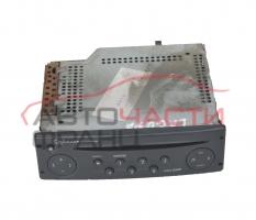 Радио CD Renault Laguna II 1.9 DCI 120 конски сили 8200248100