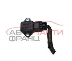 MAP сензор Renault Vel Satis 3.0 DCI 177 конски сили PS61-05
