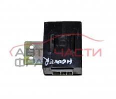Модул фарове Great Wall Hover H3 2.4 i 125 конски сили 3709110-K00