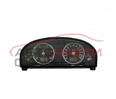 Километражно табло Ford Mondeo II 2.0 TDCI 130 конски сили 1S7F-10841
