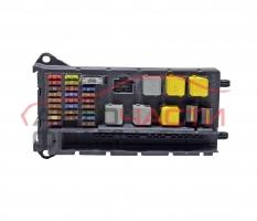 Бушонно табло Mercedes Sprinter 2.1 CDI 129 конски сили A9065450401
