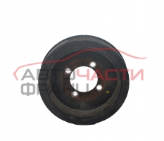 Демпферна шайба Opel Astra J 1.7 CDTI 125 конски сили 55575960