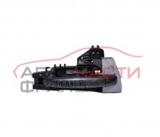 Дясна дръжка външна Audi A1 1.4 TFSI 140 конски сили
