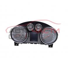 Километражно табло Opel Insignia 2.0 CDTI 131 конски сили 365903926