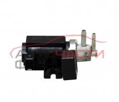 Вакуумен клапан Opel Astra H 1.7 CDTI 100 конски сили 7.21903.39