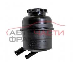 Казанче хидравлична течност BMW E92 3.0 I 218 конски сили 6768094-02