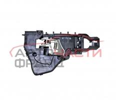 Задна лява основа дръжка Mercedes ML W164 3.0 CDI 224 конски сили
