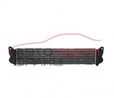 Интеркулер Fiat Sedici 1.9 Multijet 120 конски сили