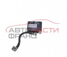 Модул управление консумация енергия Audi A8 4.0 TDI 275 конски сили 4E0915181