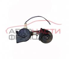 Тромба Fiat Croma 1.9 Multijet 150 конски сили 55306-AM80S