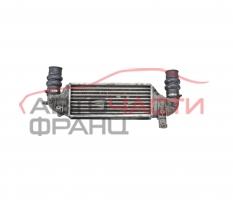Интеркулер Ford Focus I 1.8 TDCI 90 конски сили