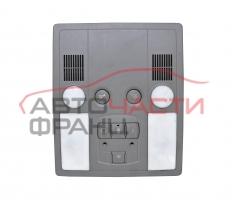 Заден плафон Audi A8 4.0 TDI 275 конски сили 4E0947111AB