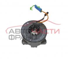 Лентов кабел волан Opel Corsa C 1.2 бензин 75 конски сили 24459849