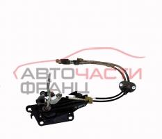 Скоростен лост Mazda 3 2.0 CD 143 конски сили 8127025200
