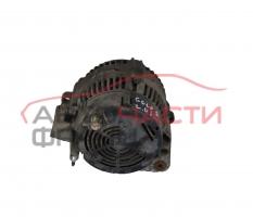 Алтернатор VW Golf III 2.0i 115 конски сили 028903025G