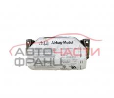 Airbag Audi A8 4.0 TDI 275 конски сили 4E0880203C