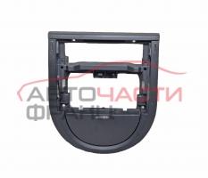 конзола арматурно табло  Citroen C6 2.7 HDI 204 конски сили
