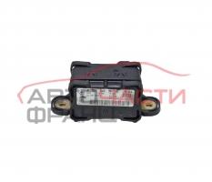 ESP сензор Mercedes ML W164 3.0 CDI 224 конски сили A0045423918