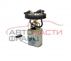 Горивна помпа Hyundai Santa Fe 2.2 CRDI 197 конски сили 231-20-200