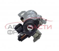 Контактен ключ Audi A3 2.0 TDI 140 конски сили