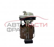 Нивомер Mazda 6 2.0 DI 136 конски сили