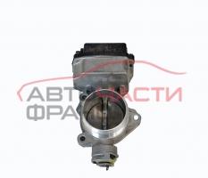 Дросел клапа Citroen C5 2.0 16V 136 конски сили 965078738002