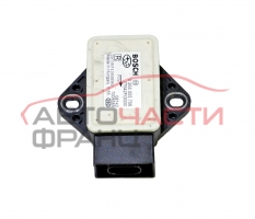 ESP сензор Subaru Forester 2.0 i 125 конски сили 27542F000