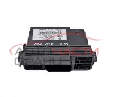 Модул бордово захранване Audi Q7 3.0 TDI 233 конски сили 4F0907280