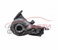 Турбина Mercedes E-Class W211 2.2 CDI 150 конски сили A6460960099