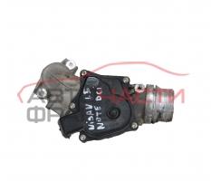 Дросел клапа Nissan Note 1.5 DCI 90 конски сили 8200614985