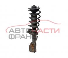 Преден десен амортисьор Opel Antara 2.0 CDTI 150 конски сили
