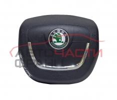 Airbag волан Skoda Superb 2.0 TDI 140 конски сили