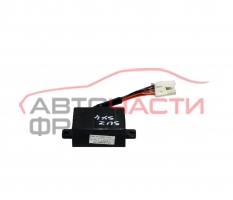 Реле светлини Suzuki SX4 1.9 DDIS 120 конски сили 38660-79J0
