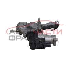 EGR клапан Audi Q7 4.2 TDI V8 326 конски сили 057131223D