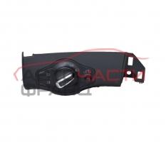 Ключ светлини Audi A4 2.0 TDI 163 конски сили 8K0941531F