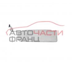 Ляв сенник VW Golf V 2.0 TDI 140 конски сили