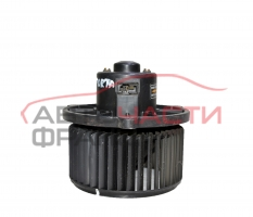 Вентилатор парно Kia Sportage II 2.0 16V 141 конски сили B30053-0950