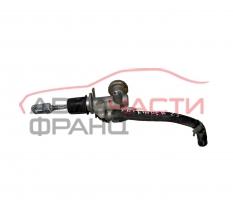 Горна помпа съединител Nissan Pathfinder 2.5 DCI 163 конски сили