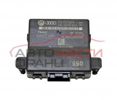 Модул централно VW Passat VI 2.0 TDI 140 конски сили 3C0907530A