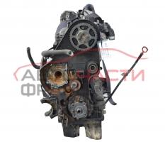 Двигател Volvo XC70 2.4 D5 163 конски сили D5244T