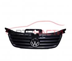 Декоративна маска за VW Touran, 2004 г., 1.6 FSI бензин 115 конски сили