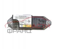 Airbag Crash сензор BMW E46 2.0D 136 конски сили 65778381564