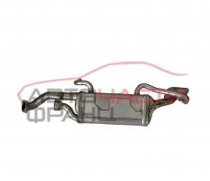 Охладител EGR Mercedes E-Class C207 Coupe 3.0 CDI 265 конски сили A6421401675