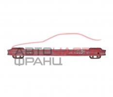 Основа задна броня Fiat Grande Punto 1.3 Multijet 75 конски сили
