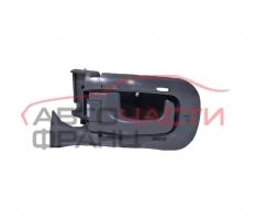 Предна лява дръжка Mercedes Vito 2.2 CDI 122 конски сили A6387660478