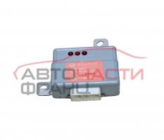 Парктроник модул SsangYong Rodius 2.7 XDI 163 конски сили 87910-21100