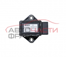 ESP сензор Smart Forfour 1.3 I 95 конски сили A4545420418