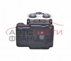 ABS помпа Opel Zafira C 2.0 CDTI 110 конски сили 13379599